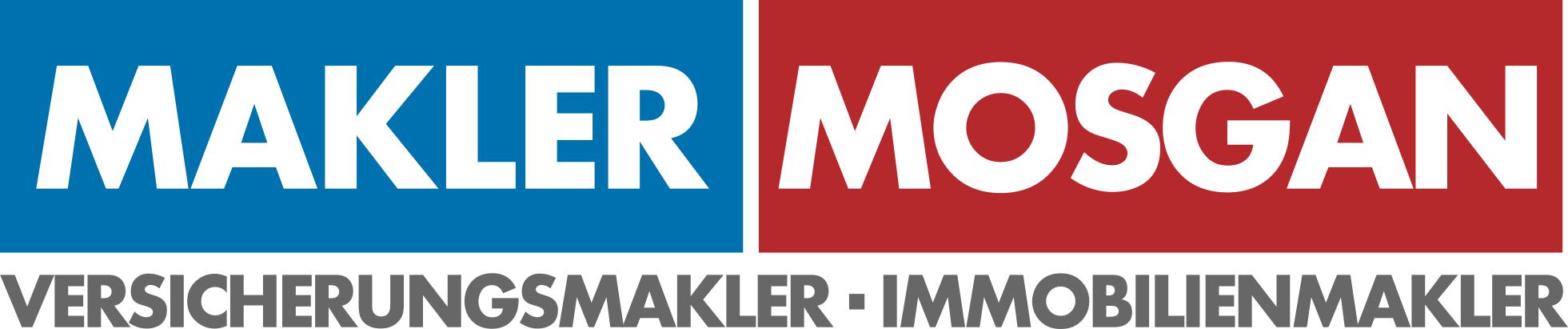 Makler Mosgan